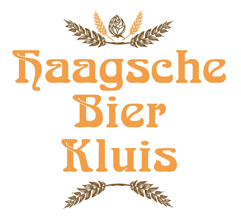 De Haagsche Kluis